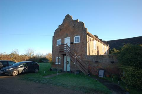1 bedroom flat to rent - Church Street,  Chart Sutton, ME17