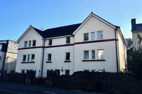 2 bedroom apartment to rent - Wellwood Court, 468 Babbacombe Road, Torquay TQ1