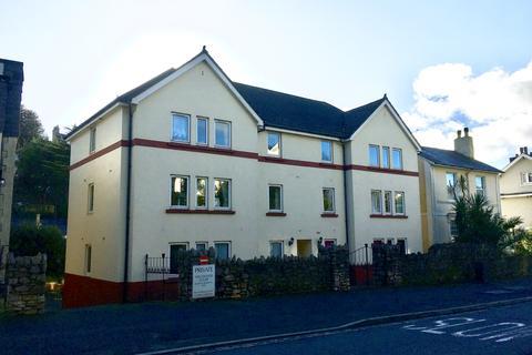 2 bedroom apartment to rent - Wellwood Court, 468 Babbacombe Road, Torquay TQ1