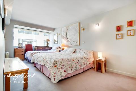 1 bedroom apartment for sale - Cinnamon Wharf, Shad Thames, SE1