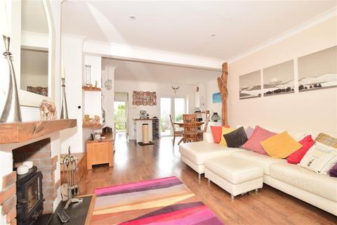 2 bedroom semi-detached house for sale - Marringdean Road, Billingshurst, West Sussex