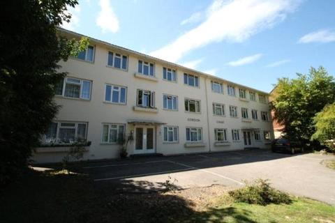2 bedroom flat to rent - Gordon Court, 38 Surrey Road, Bournemouth, Dorset, BH4