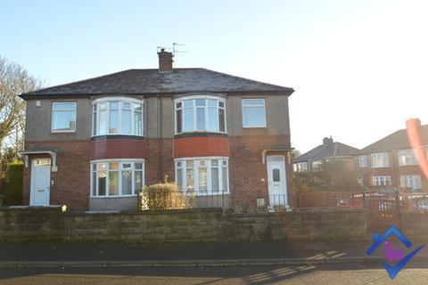 2 bedroom flat to rent - Rugby Gardens, Gateshead, Wrekenton, NE9