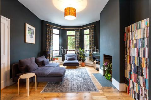3 bedroom terraced house for sale - Dongola Road, South Tottenham, London, N17