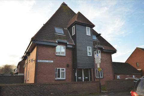 2 bedroom apartment for sale - Truesdale Road, Beckton