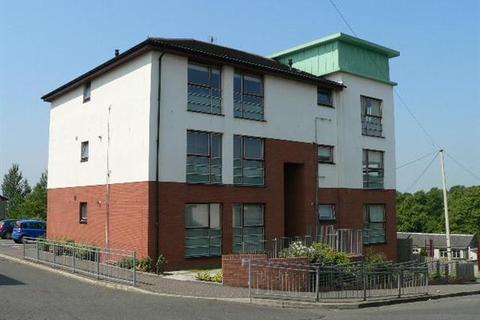 2 bedroom flat to rent - Northbridge St, Airdrie
