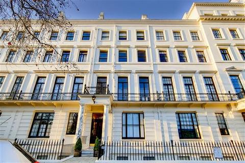 2 bedroom flat to rent - HYDE PARK GARDENS, HYDE PARK, W2