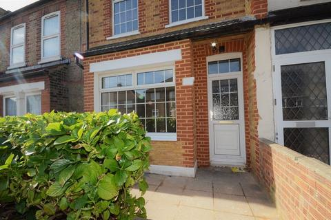 3 bedroom terraced house to rent - Swingate Lane, Plumstead, SE18 2HH