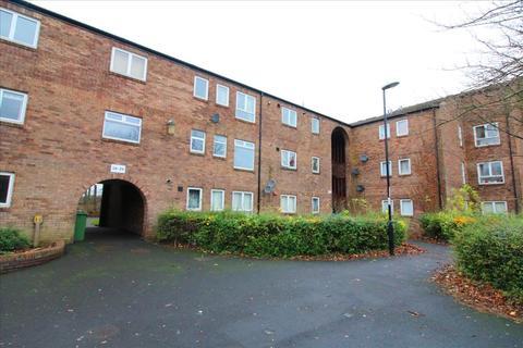 2 bedroom flat to rent - Rickleton Village Centre, Rickleton, Washington, Tyne & Wear, NE38 9ET