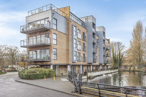 2 bedroom flat for sale - Hemel Hempstead, Hertfordshire, HP3