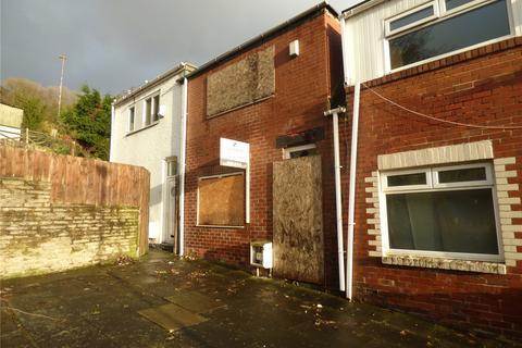 2 bedroom terraced house for sale - Baker Street, Houghton Le Spring, DH5
