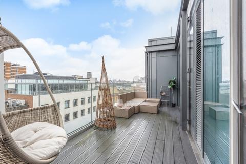 2 bedroom apartment to rent - Hilary Mews London Bridge SE1