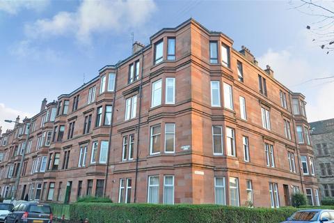 3 bedroom flat for sale - 2/2, 97 Carmichael Place, Battlefield, G42 9TD