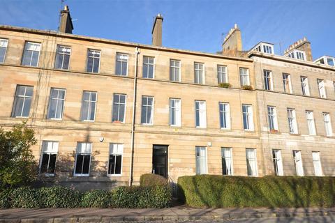 2 bedroom flat for sale - 0/2, 264 Darnley Street, Pollokshields, G41 2JA