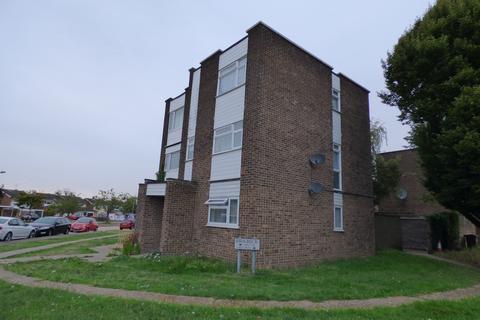 2 bedroom ground floor maisonette to rent - Birk Beck, Waveney Drive, Chelmsford CM1