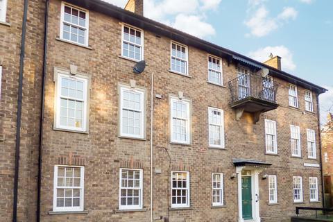 2 bedroom flat to rent - Azalea Terrace South, Sunderland, Tyne and Wear, SR2 7EU