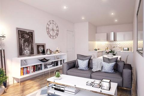 1 bedroom apartment for sale - The Forge, Bradford Street, Digbeth, BIRMINGHAM, B12