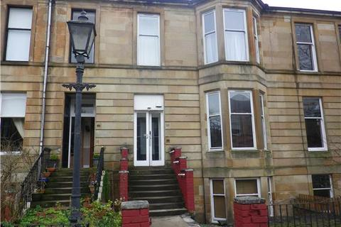 Studio to rent - Marywood Square, Strathbungo, Glasgow G41