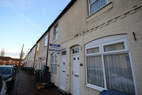 3 bedroom terraced house to rent - Laundry Road,  Smethwick, B66