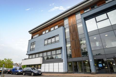 1 bedroom apartment to rent - East Oxford, Key Workers, OX4
