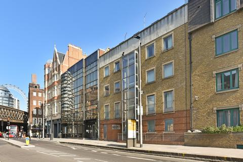 1 bedroom flat for sale - 160 Westminster Bridge Road, Waterloo, London, SE1