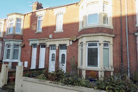 2 bedroom ground floor flat for sale - Mowbray Road, Westoe, South Shields, Tyne and Wear, NE33 3BA