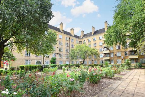 4 bedroom flat for sale - Munro House, Murphy Street, Waterloo, London, SE1