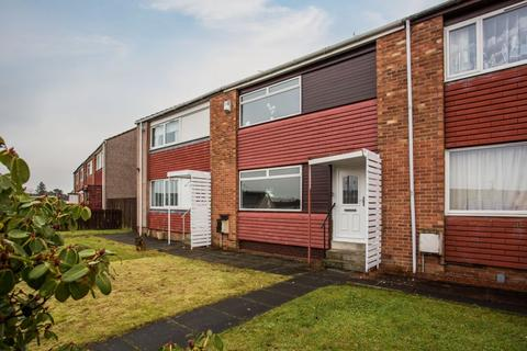 2 bedroom terraced house for sale - 22 Affric Drive, Paisley PA2 7PD