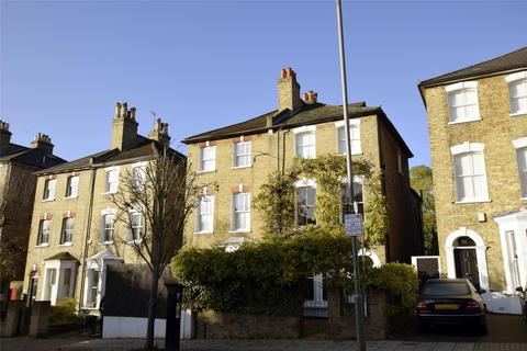 2 bedroom flat for sale - Wimbledon Park Road, LONDON, SW18