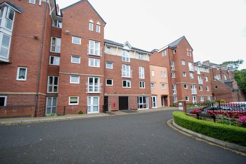 1 bedroom apartment for sale - Sanford Court, Ashbrooke