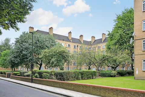 3 bedroom flat for sale - Munro House, Murphy Street, Waterloo, London, SE1
