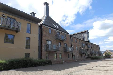 2 bedroom flat to rent - Waterside, the Maltings, York, YO51 9GY