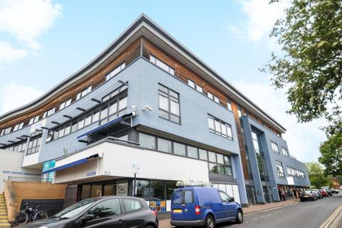 1 bedroom apartment to rent - Oxford, Key Workers, OX4