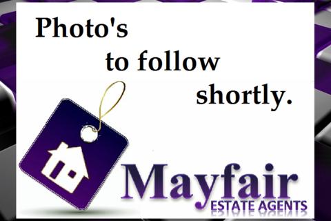 2 bedroom terraced house to rent - Rockingham Cresent , Grimsby DN34