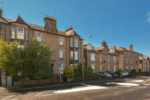 4 bedroom flat to rent - Balhousie Street, Perth, Perthshire, PH1 5HJ