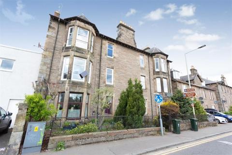 4 bedroom flat to rent - Balhousie Street, Perth, Perthshire, PH1
