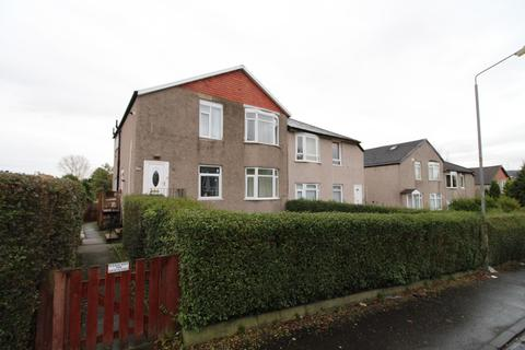 2 bedroom flat to rent - Keppel Drive, Kings Park, Glasgow G44