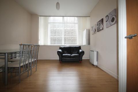 1 bedroom apartment to rent - Sir Thomas Street City Centre L1