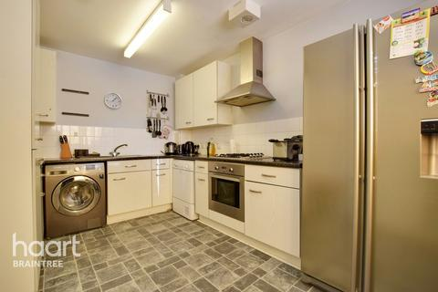 3 bedroom semi-detached house for sale - Little Pasture Close, Braintree