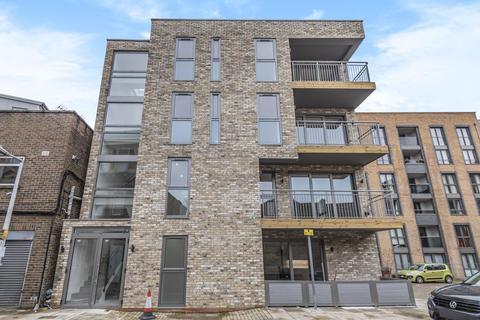 1 bedroom flat for sale - Corbetts Lane, Bermondsey