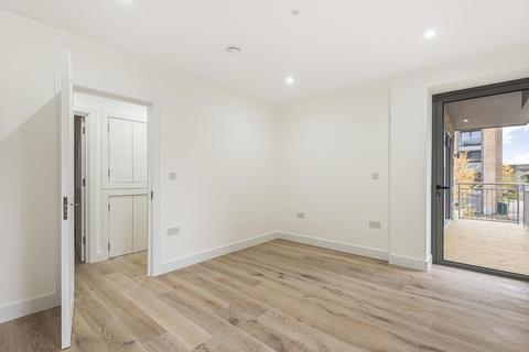 2 bedroom flat for sale - Corbetts Lane, Bermondsey