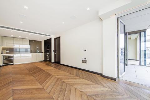 2 bedroom flat to rent - One Tower Bridge, Tower Bridge SE1