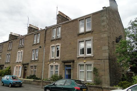 1 bedroom flat to rent - 2E Manor Place, Broughty Ferry, Dundee, DD5 2BZ