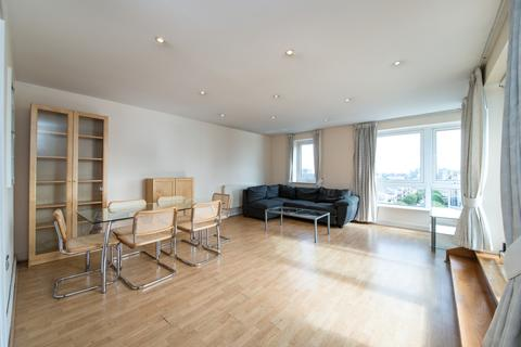 2 bedroom apartment to rent - Wingfield Court, Newport Avenue, Canary Wharf E14