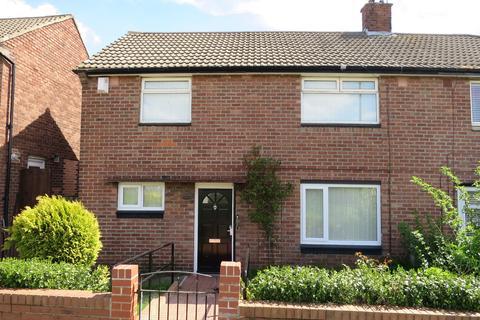 3 bedroom semi-detached house to rent - Pinewood Road, Sunderland SR5