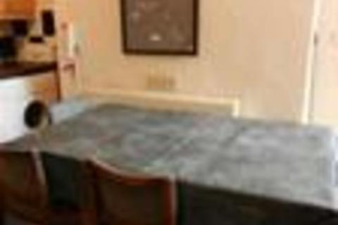 6 bedroom house share to rent - BERKELEY AVENUE