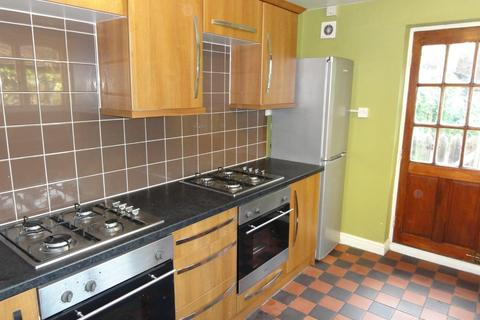 7 bedroom house share to rent - Princes Road