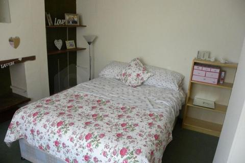 5 bedroom house share to rent - Tudor Road