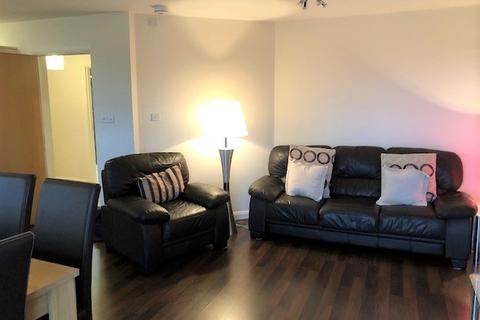 3 bedroom penthouse to rent - Rubislaw Drive, Aberdeen AB15