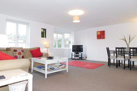 2 bedroom flat to rent - Calton Road, Edinburgh EH8
